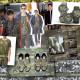 marco-maso-moda-societa-stile-tendenza-camouflage-moda